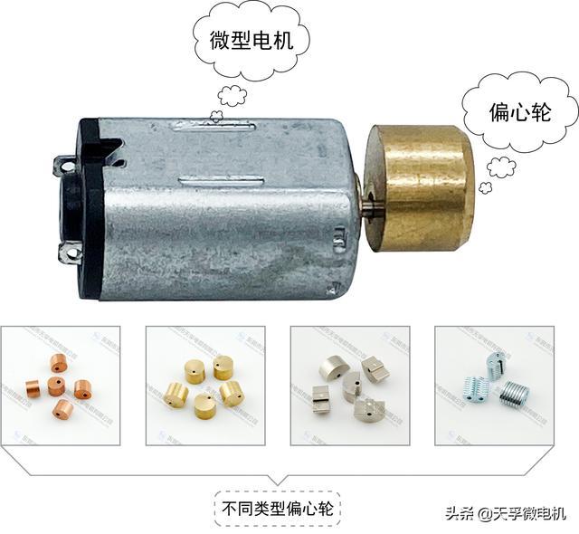 三相异步振动电机的工作原理_电工之家手机版
