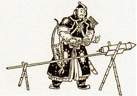 宋元时期都有哪些科技成果?宋元时期的文化发展取得哪些成果?