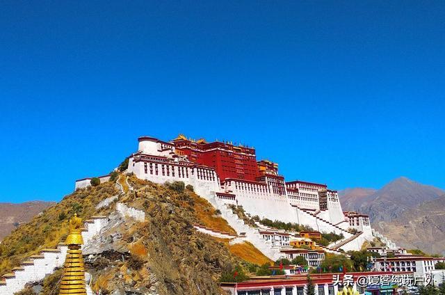 疫情过后去西藏自驾游,需要了解哪些问题?