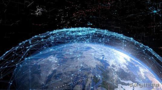 为什么说互联网的下半场是ToB?