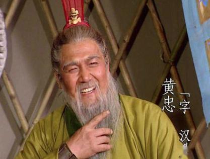 三国时期蜀国大将魏延的能力到底有多强?