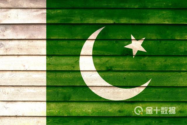 巴基斯坦美女紧身裤
