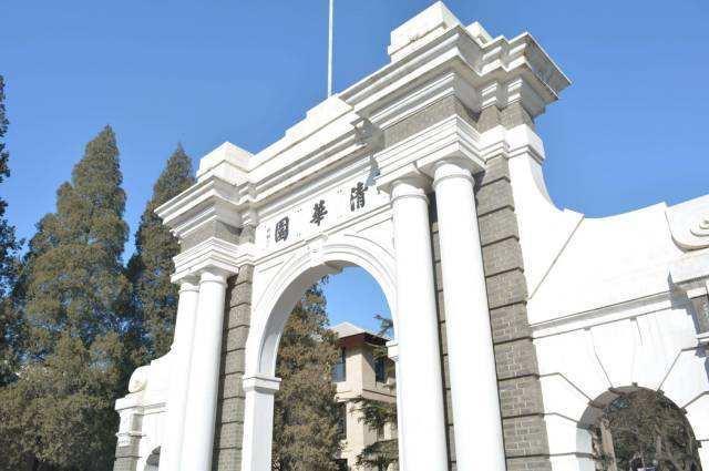 华南理工大学建筑学专业怎么样?