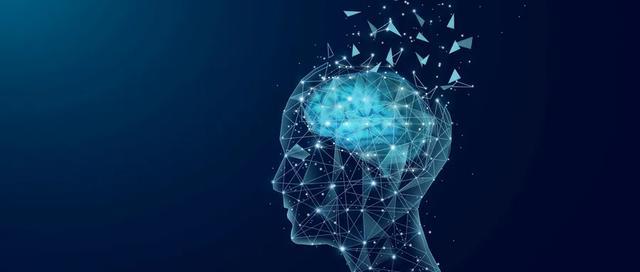 揭秘!人工智能时代下,如何把企业营销做到极致?(下)