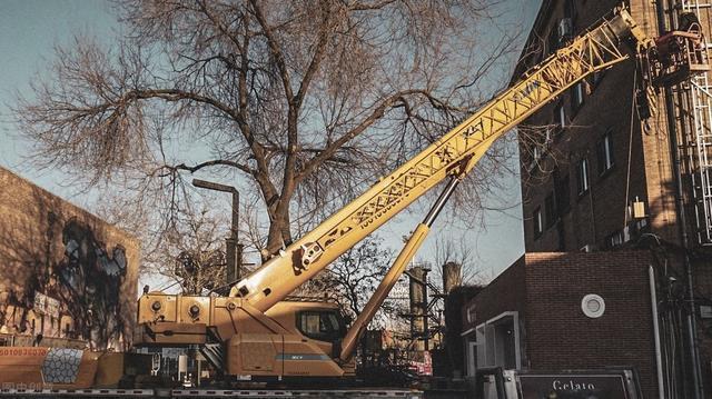 拆迁会在2020年停止吗?如何解决老房子问题?将实施两个方案