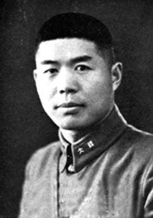 """他是黄埔顶级天才,解放西南""""第一功臣"""",却鲜为人知"""