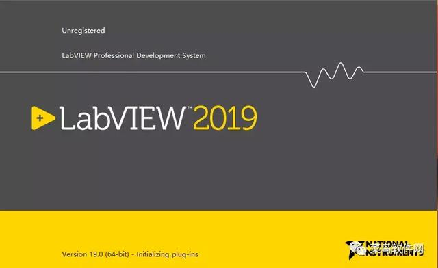 LabVIEW2016下载|LabVIEW2016 64位中文破解版下载 - 多多软件站