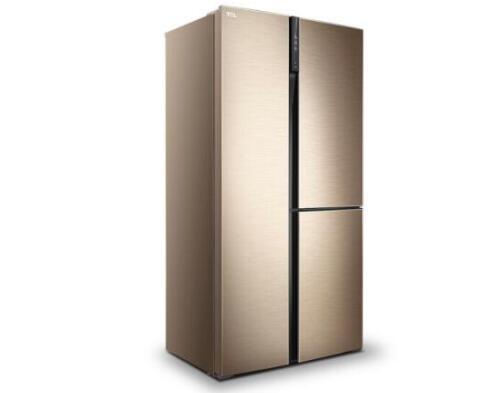 冰箱选择双开门还是三门