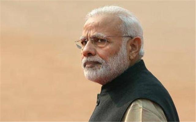 法国防部长表态,对冲突中死亡的士兵哀悼,愿为印度提供坚定支持