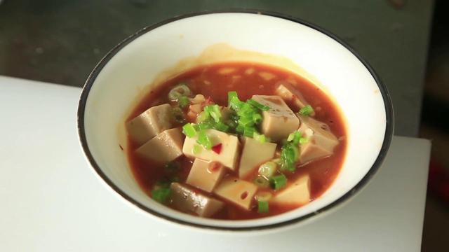 花生豆腐怎么做_花生豆腐的做法_任芸丽_豆果美食