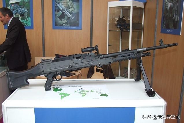 一战:比利时军队的狗拉机枪_手机搜狐网
