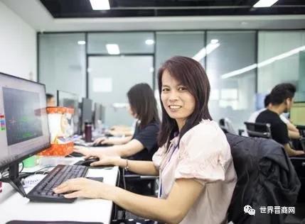 李彦宏再哺家乡!百度未来5年将在山西培养5万名AI数据标注师