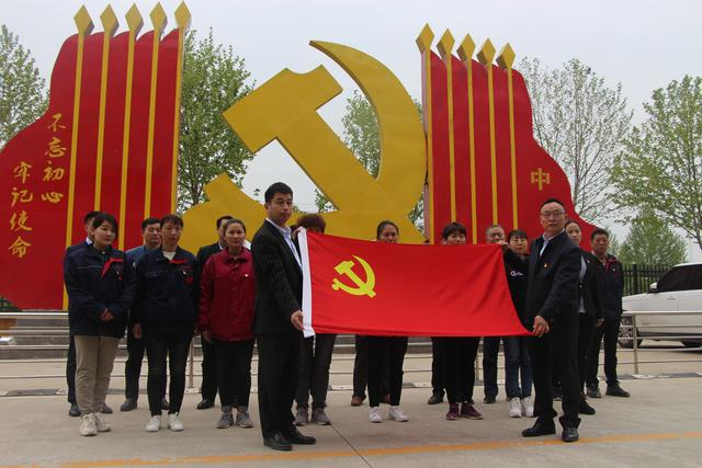 陈俊延:做中国新能源汽车的领跑者
