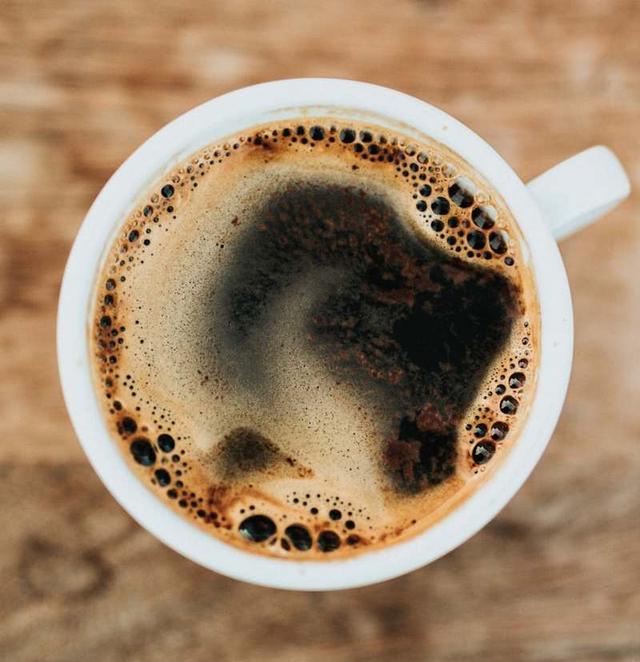 入坑指南丨咖啡冲泡基础教程!