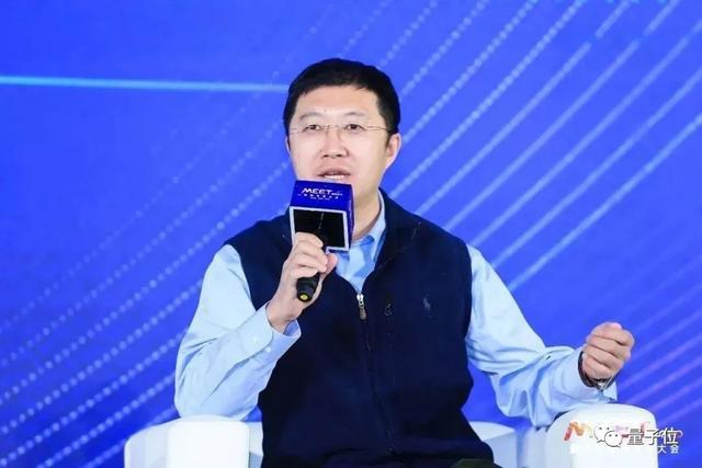 """中国首个无人车远程测试许可颁发,文远知行获准广州""""无人""""上路"""