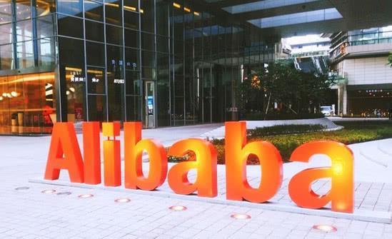 美国点名中国7家科技巨头,个个来头都不小,阿里巴巴腾讯皆上榜
