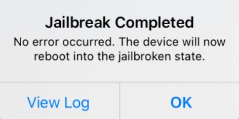 iOS 13全系统越狱详细教程&疑难解答