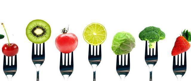 【 晚饭只吃水果对身体有害吗】_影响_坏处-大众养生网