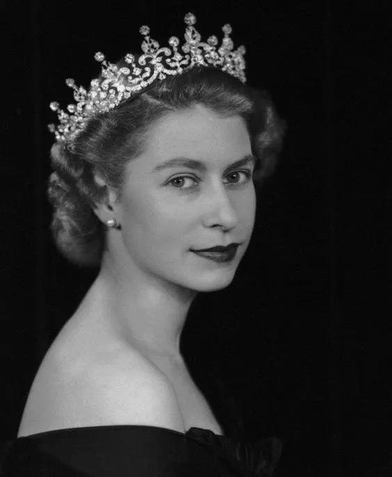 ...、把秃头基因注入王室,原来你是这样的菲利普亲王_手机搜狐网