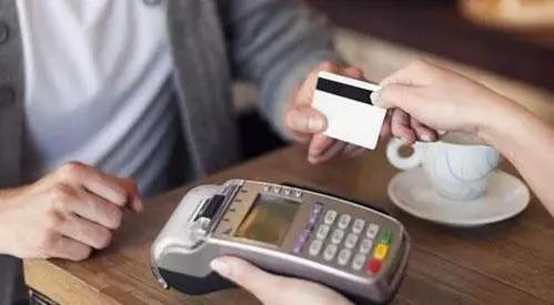 """融诚有信""""说""""丨用信用卡会在哪些情况下被征信系统计入黑名单?"""