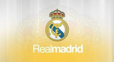 皇家马德里:全世界最受欢迎的西班牙俱乐部
