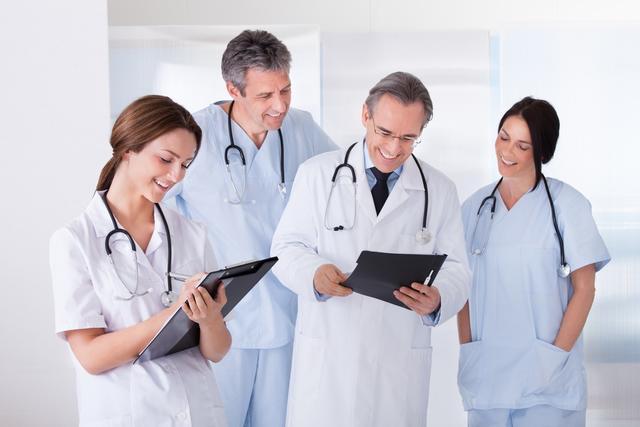 医疗考试中护理三基和临床三基是什么意思?分别是哪三基?