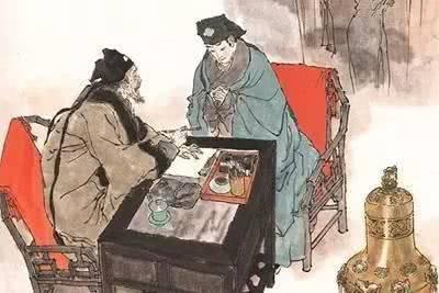 """还想着韩国医美?一起盘点那些你不知道的古代""""整容秘术"""""""