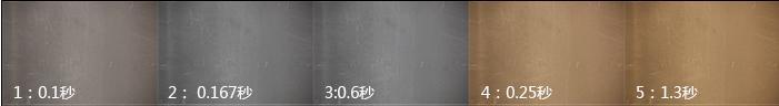 TOLIFO图立方LED摄像补光灯PT-15B PRO‖新闻采访摄影外拍必备