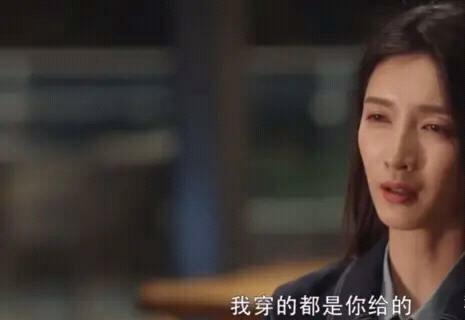 """余文乐祝王漫妮分手快乐登热搜榜首,江疏影调侃余文乐""""网速快"""""""