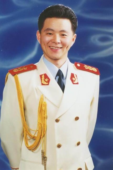 秀人网杨姗姗摄影师
