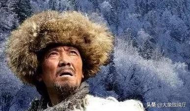 """清朝时期的汉人为什么要闯关东?""""关东""""是哪里?"""