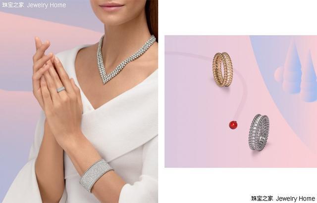 梵克雅宝 钻石【多图】_价格_图片- 天猫精选