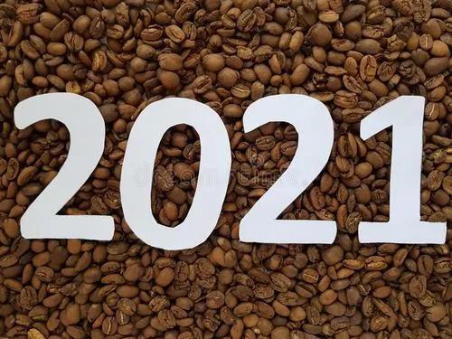 2021年日历表,2021年农历表(阴历阳历对照表)- 瓷都网