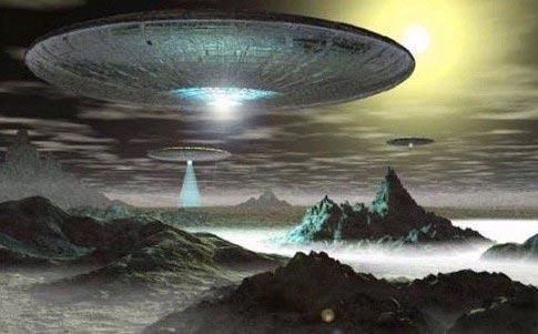 碳基生命说是宇宙所有生命必须的形式吗