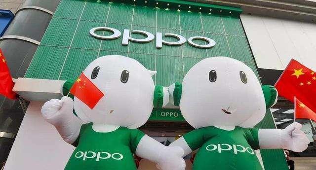 oppo手机的营销策划书——绝密!