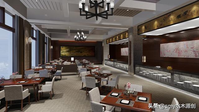 广元度假酒店设计心得_广元酒店设计公司