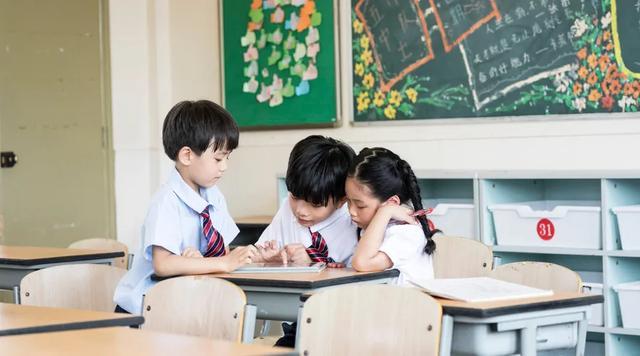 """成功录取≠成功入读 国际学校学生""""过渡不顺""""后果很严重!"""