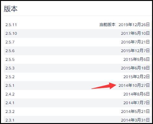 当年火遍中国的《节奏大师》现在还有人玩么? 节奏大师 游戏资讯 第17张