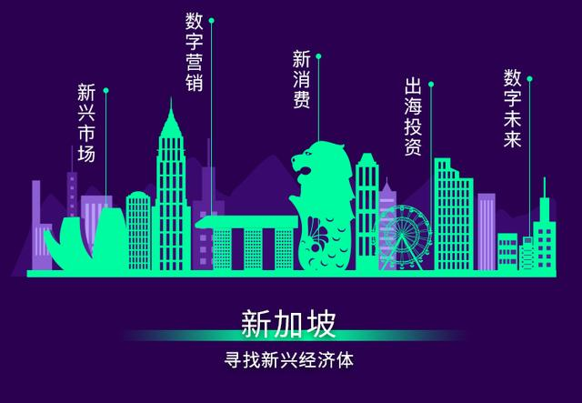 GMIC在线Pro在北京、硅谷、伦敦等六站启动,谈谈今日世界