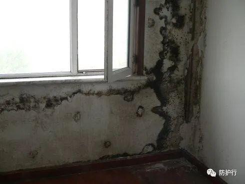 外墙围护保温工程质量分析与提升建议