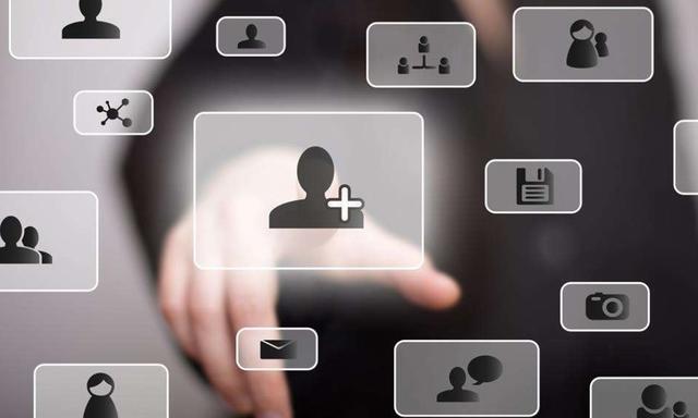 如何写网络营销方案