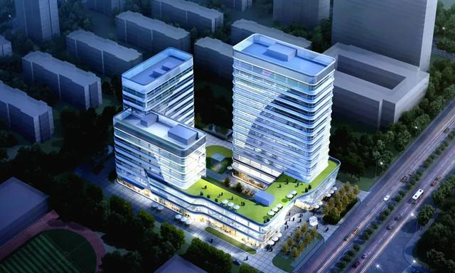 杭州多个重大项目集中开工!城东、城北都有大动作!有你家附近的吗?