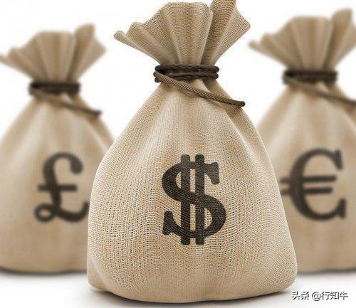 6个副业赚钱的好点子,会让你慢慢变得很有钱