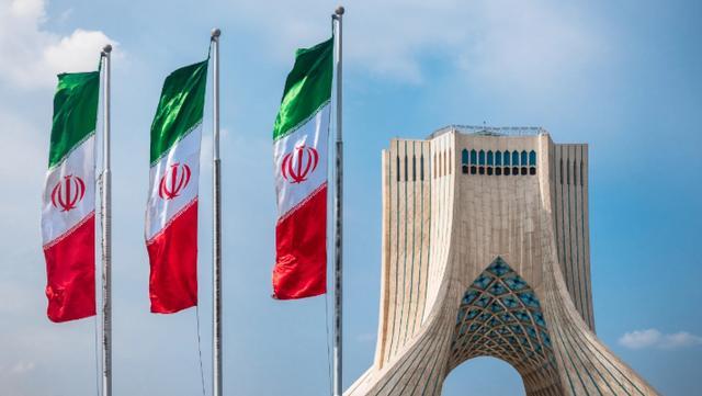 伊朗发电厂获准挖比特币