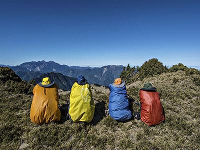 請問這款背包防水嗎?關于防水背包你該知道的事