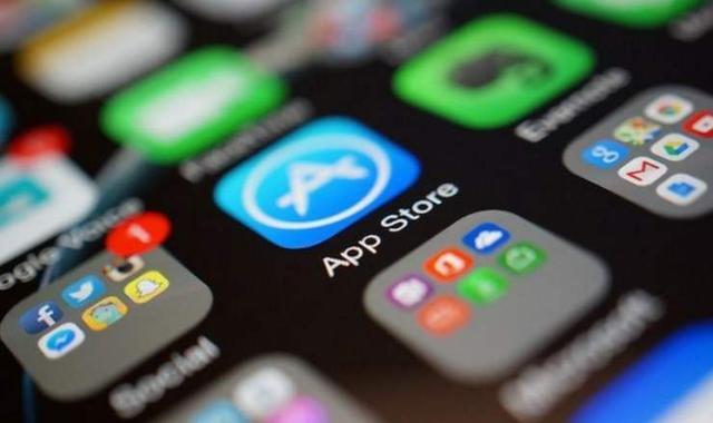 """苹果被中国取消特殊""""优待""""后!库克或将发起反击:将iPhone生产线转移-第3张图片-IT新视野"""