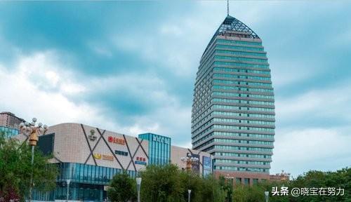 桓仁隆兴国际大酒店|桓仁隆兴国际大酒店网站