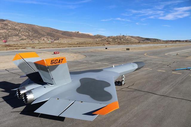 隐形战斗机的技术革命,一起来看看美国的这几款战斗机