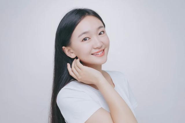 青年抒情花腔女高音汤启婧公益歌曲《女神》致敬抗疫医生护士