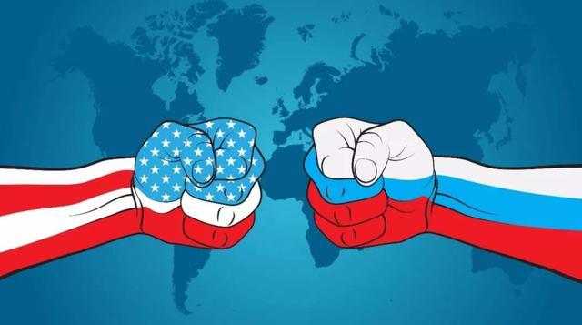 俄宣布退出联合国一机制,理由十分充分,美国称完全无法接受